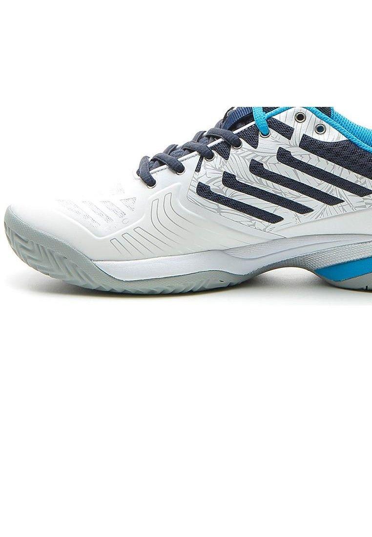 Кроссовки теннисные мужские Lotto ULTRASPHERE ALR T3330
