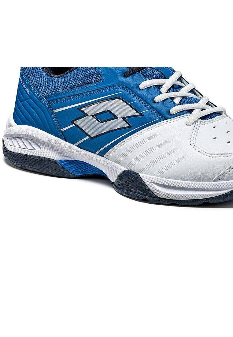 Кроссовки теннисные мужские Lotto T-TOUR 600 X T3335