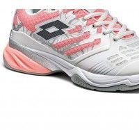 Кроссовки женские теннисные Lotto ULTRASPHERE ALR W T3345