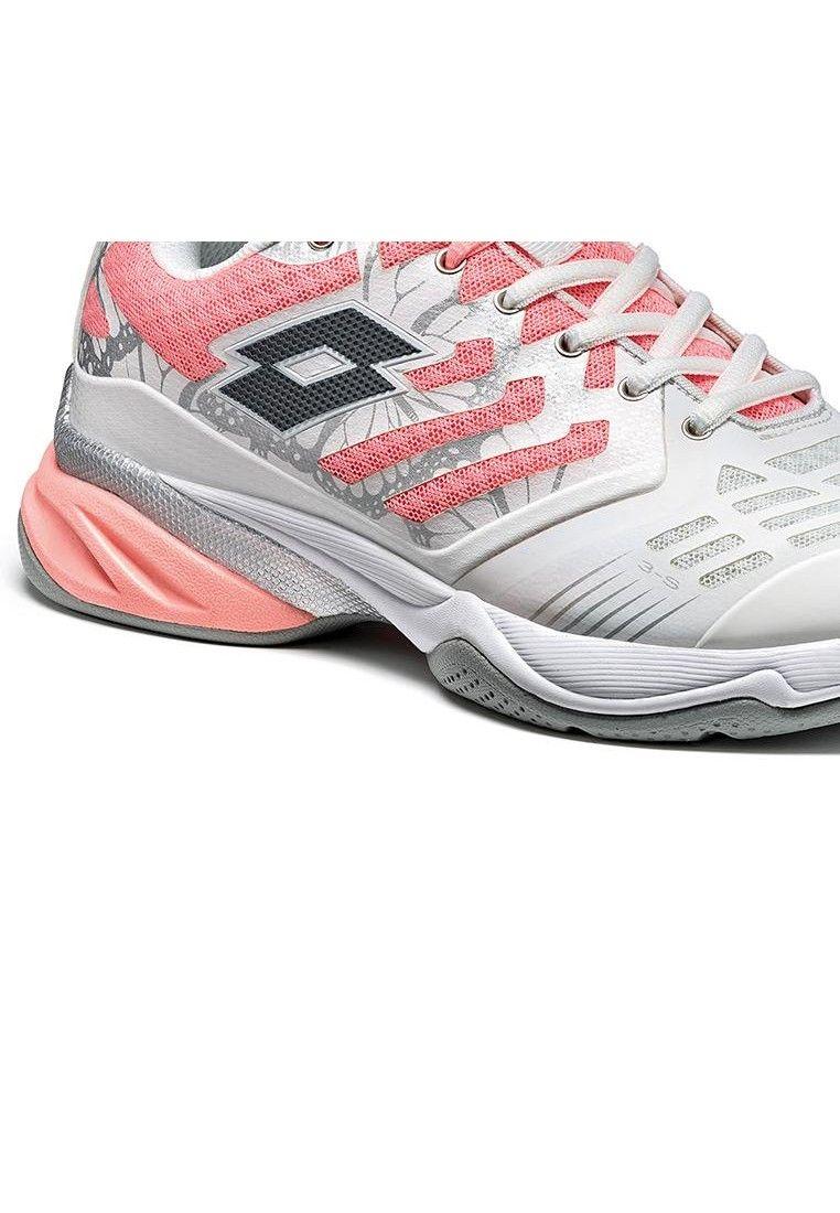 Кроссовки теннисные женские Lotto ULTRASPHERE ALR W T3345