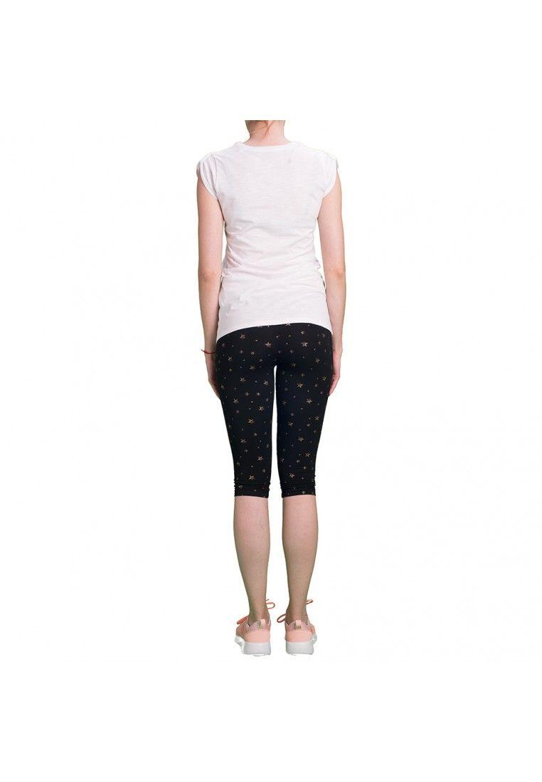 Комплект детский (шорты, футболка) Lotto DOLLY VI KIT G T3380