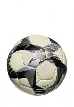 Манишка футбольная детская Lotto CROSS TANK JR S4275 Мяч футбольный Lotto BALL FB 500 III 5 T3689/T3707