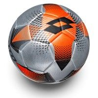 Мяч футбольный Lotto BALL FB 900 IV 5 T3690/T3708