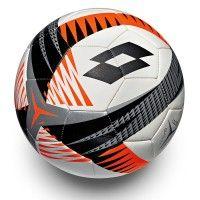 Мяч футбольный Lotto BALL FB 1000 IV 5 T3695/T3713