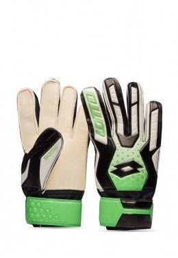 Вратарские перчатки детские Lotto GLOVE GK SPIDER 900 JR T3725 Вратарские перчатки Lotto GLOVE GK SPIDER 800 T3723