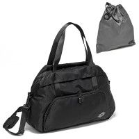 Сумка Lotto BAG&SACK EASY W T3732