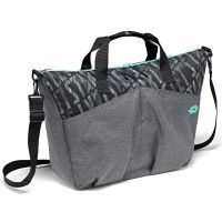Сумка Lotto SHOULDER BAG FITNESS IV W T3738/T3781