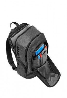 Спортивный рюкзак Lotto BACKPACK CITY LAPTOP T3750/T3769