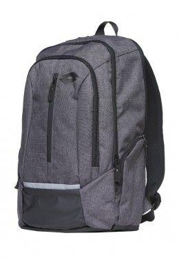 Спортивный рюкзак Lotto BACKPACK CITY LAPTOP T3751/T3770