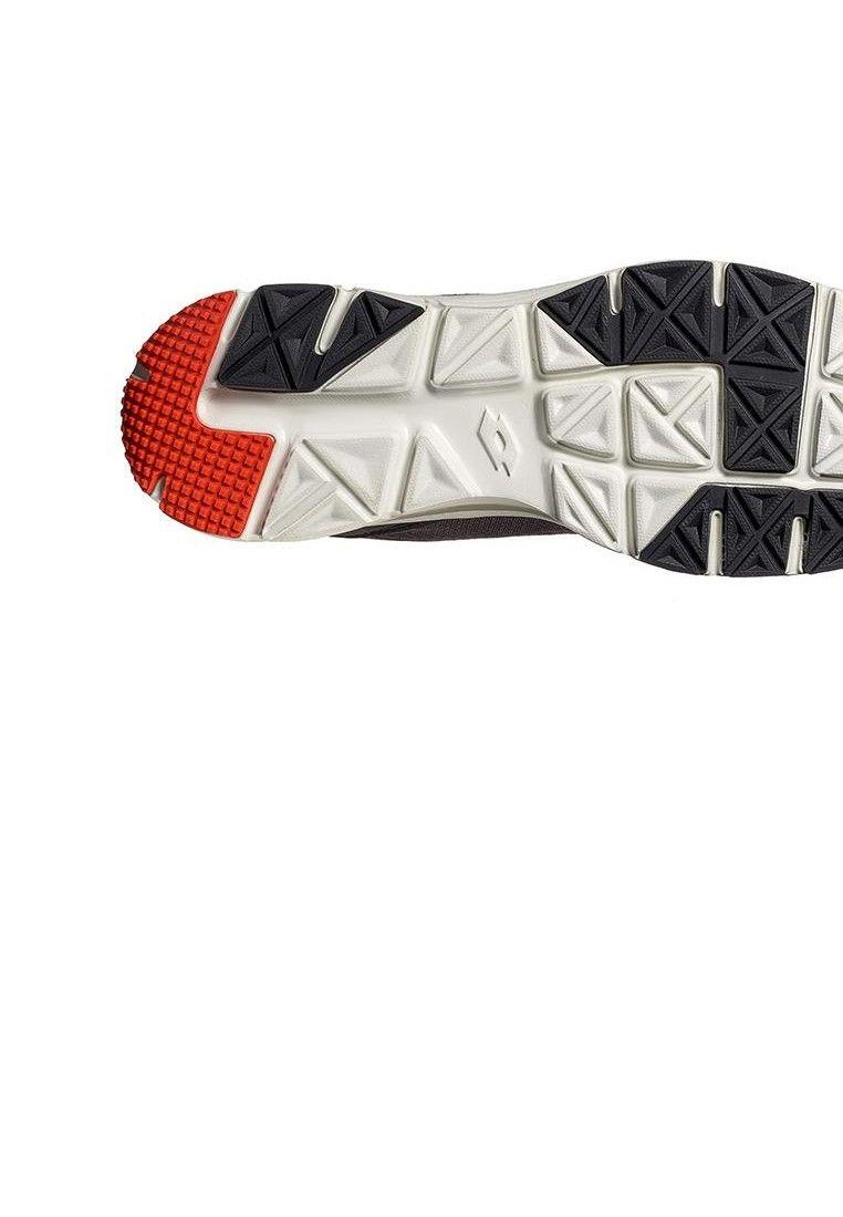 Кроссовки мужские Lotto SPEEDRIDE 550 III T3832