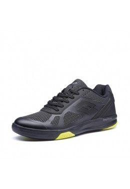 Распродажа мужских кроссовок Кроссовки мужские Lotto DINAMICA 300 T3853