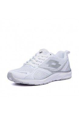 Женская обувь до -70% Кроссовки женские Lotto SPEEDRIDE 200 III W T3858
