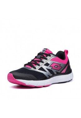 Женские кроссовки для бега Кроссовки женские Lotto SPEEDRIDE 300 II W T3860