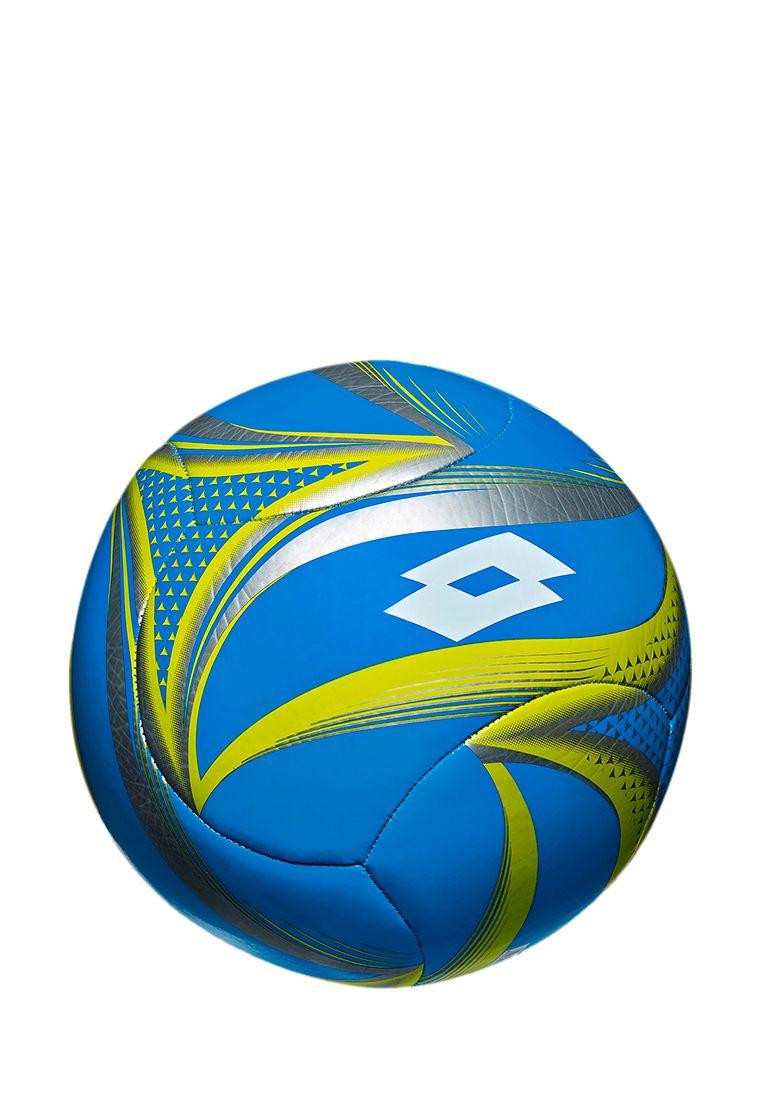 Мяч для пляжного футбола Lotto BALL B3 SPIDER 1000 5 T4430/T4432