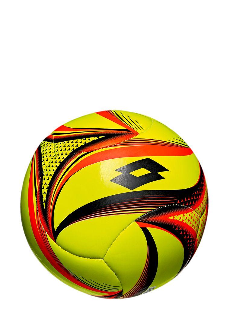Мяч для пляжного футбола Lotto BALL B3 SPIDER 1000 5 T4431/T4433