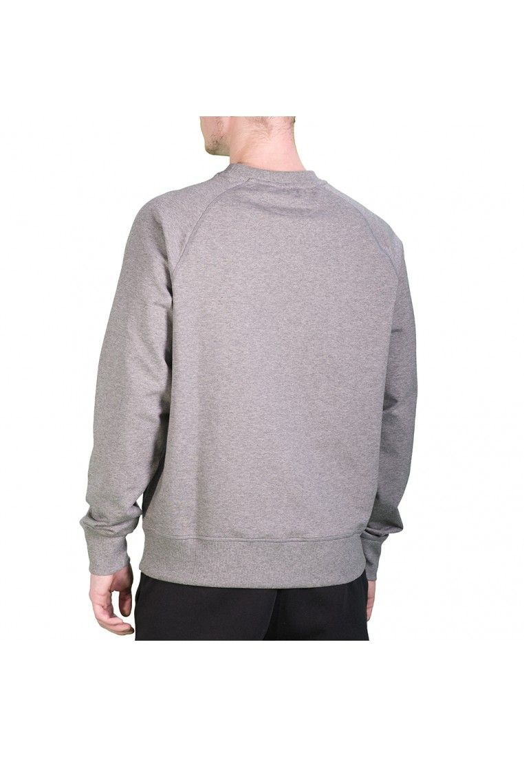 Реглан мужской Lotto SMART SWEAT RN FT LB T5232