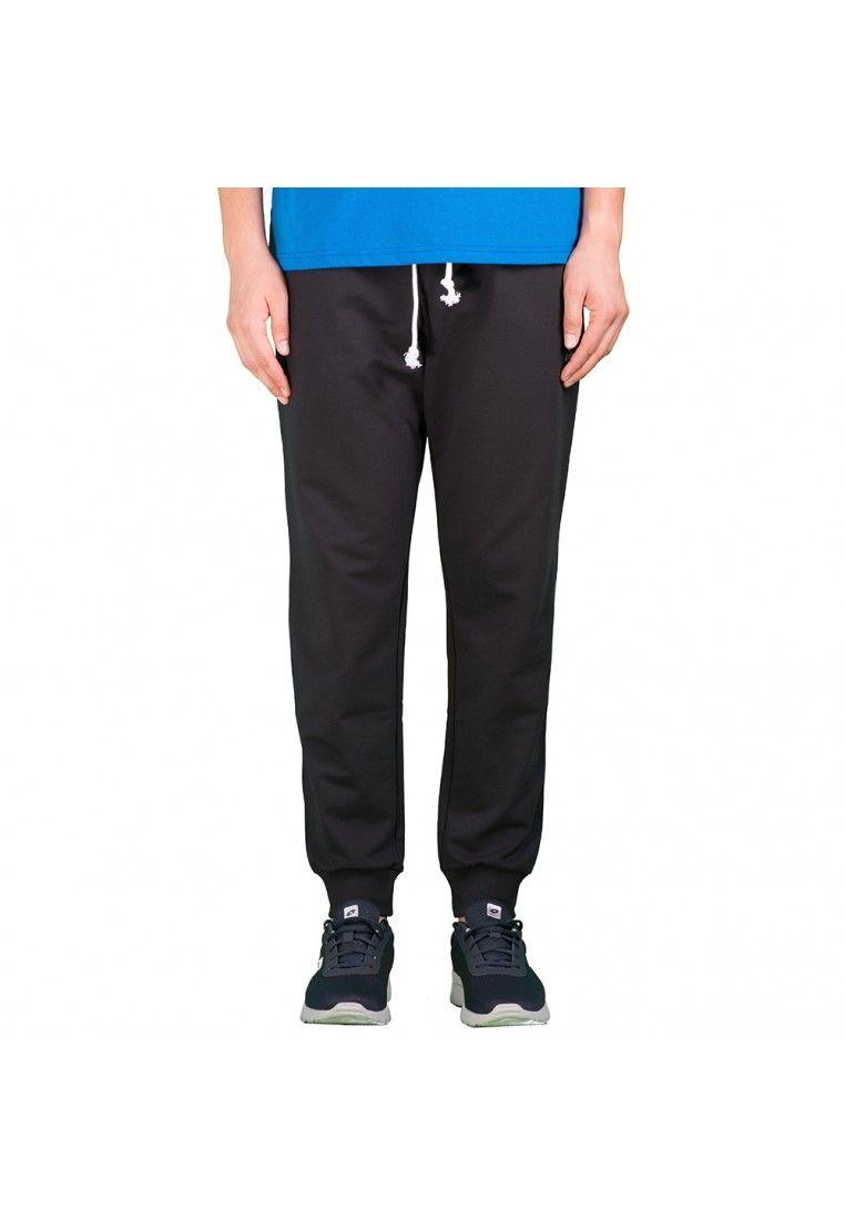Спортивные штаны мужские Lotto SMART PANTS FT LB T5243