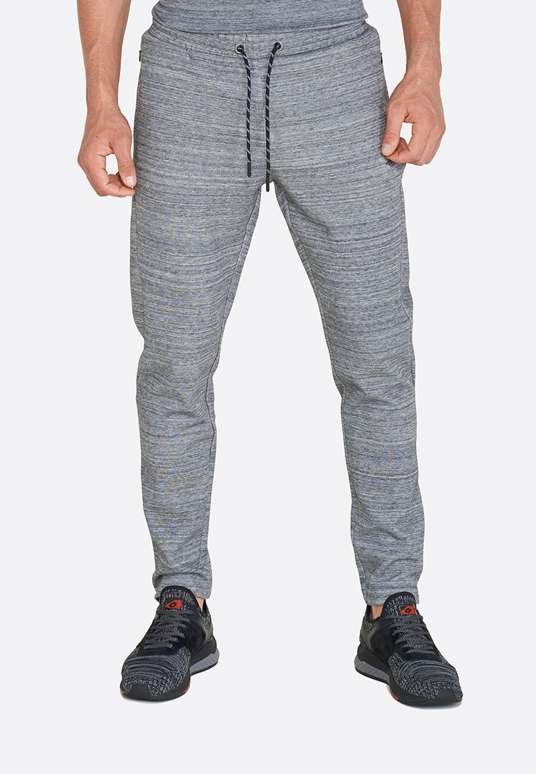 Спортивные штаны мужские Lotto BRYAN VII PANTS T5319