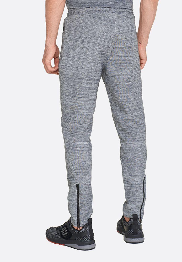Спортивные штаны мужские Lotto BRYAN VII PANTS T5319