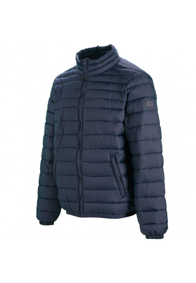 Куртка мужская Lotto JONAH IV BOMBER PAD T5488
