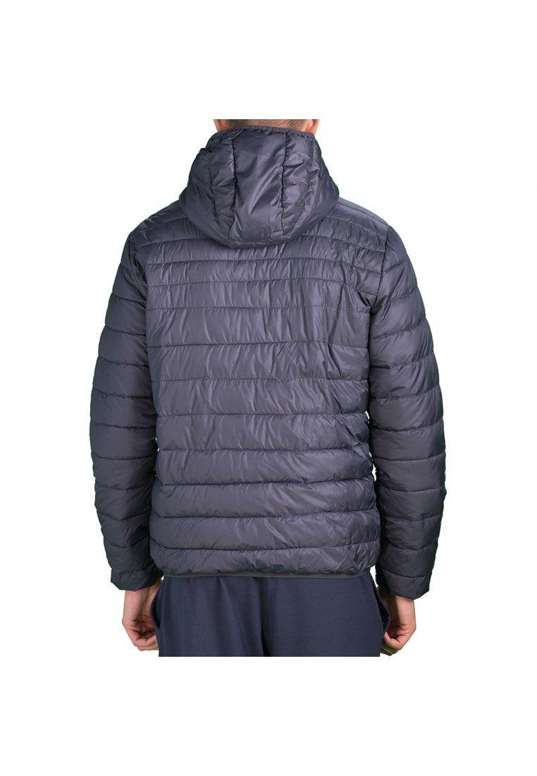 Куртка мужская Lotto JONAH IV BOMBER LIGHT PAD T5495