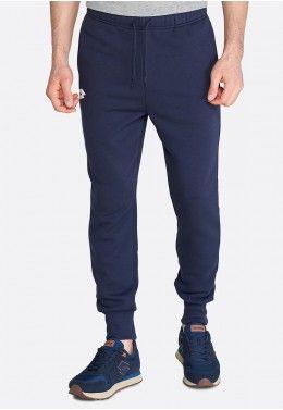 Спортивные штаны мужские Спортивные штаны мужские Lotto PANTS DELTA FL RIB L58646/1CI