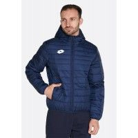 Куртка мужская Lotto BOMBER DELTA LGT T5545