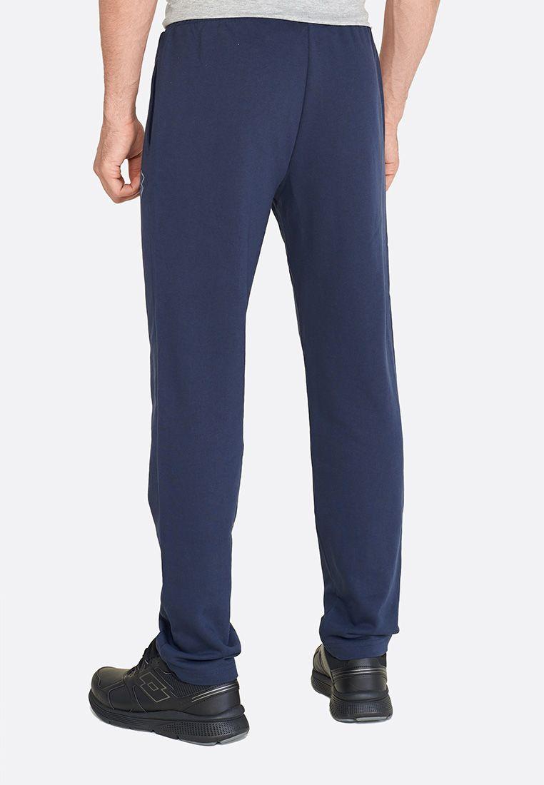 Спортивные штаны мужские Lotto DEVIN VII PANTS FT T5712