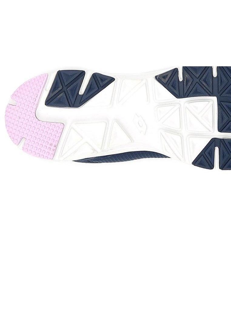 Кроссовки женские Lotto SPEEDRIDE 500 IV W T6127