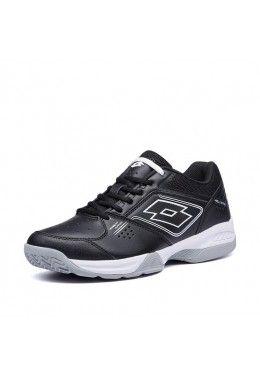 Теннисные кроссовки для мужчин Кроссовки теннисные мужские Lotto T-TOUR 600 XI T6609