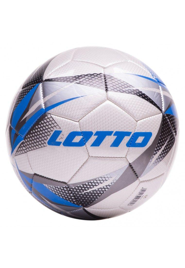 Мяч футбольный Lotto BALL FB 900 V 5 T6851/T6861