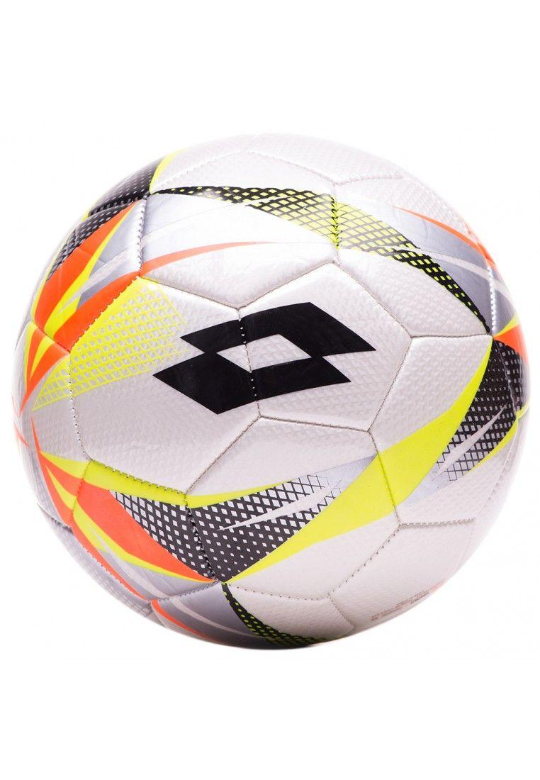 Мяч футбольный Lotto BALL FB 900 V 5 T6852/T6862