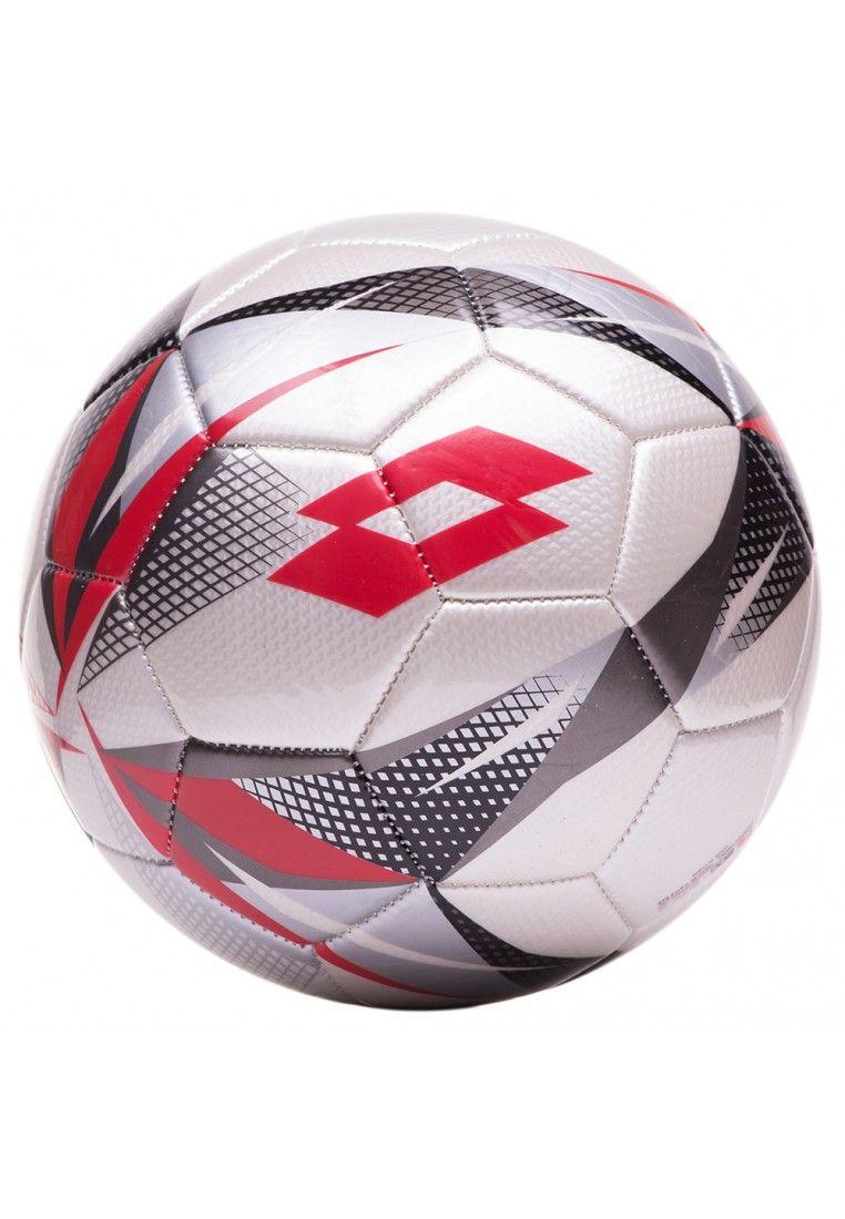 Мяч футбольный Lotto BALL FB 900 V 5 T6853/T6863