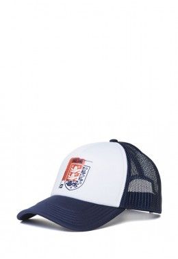 Кроссовки мужские Lotto TRAINER XVI LTH 214675/16C Кепка Lotto CAP FLAG ENGLAND TT0009