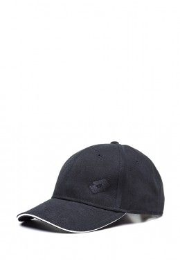 Кроссовки мужские Lotto TRAINER XVI LTH 214675/16C Кепка Lotto CAP ATHLETICA COTTON SMALL LOGO TT0021