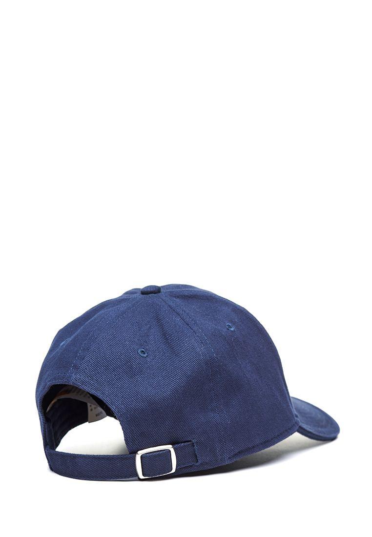 Кепка Lotto CAP ATHLETICA COTTON SMALL LOGO TT0022