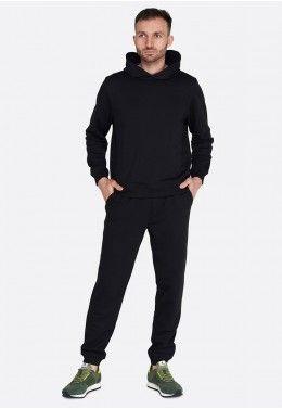 Спортивный костюм мужской Lotto LIFE`S SUIT HD TT0100